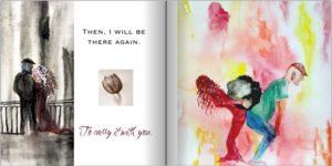 Page 16-17 - Copy